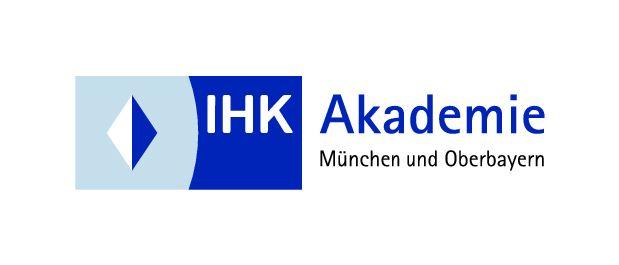 IHK_Akademie_Logo_Neu_cmyk_4c_August