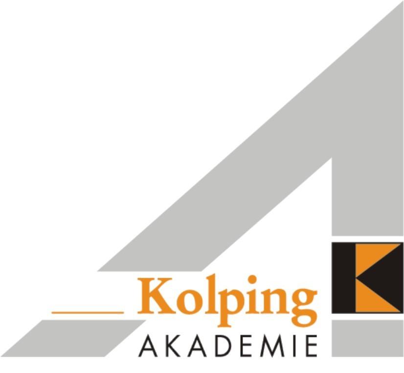 Akademie_farbig